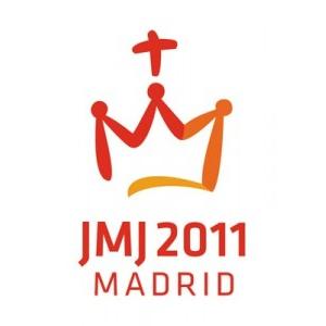 JMJ Madrid: testemunho do grupo de jovens da Calvaria