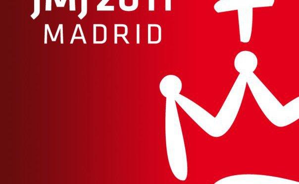 Já se aceitam voluntários portugueses para a JMJ Madrid 2011