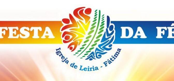 Festa da Fé: mensagem do D. António