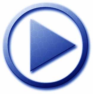 Passagem da Cruz pela Diocese: video-reportagem