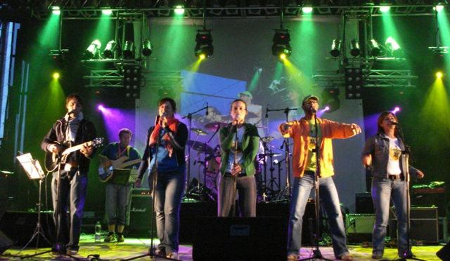 Festival Jota vai juntar centenas de jovens em Paredes de Coura