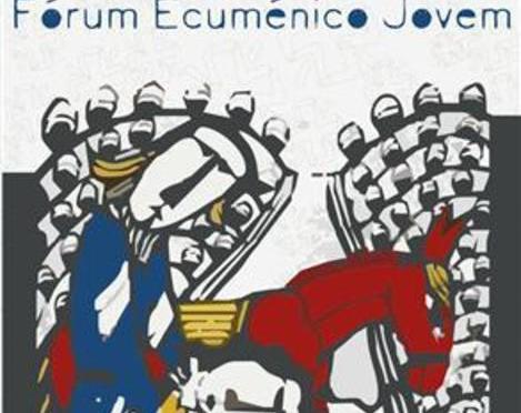 Viseu vai acolher XII Fórum Ecuménico Jovem
