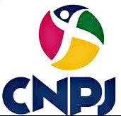 Documento Final do Conselho Nacional de Pastoral Juvenil
