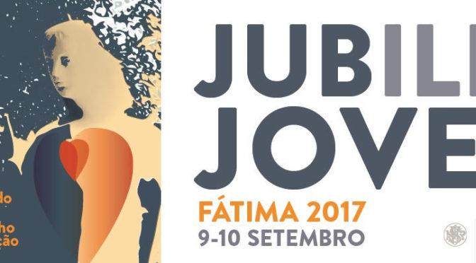 JubJovem: iniciativa traz a Fátima António Zambujo e Miguel Araújo