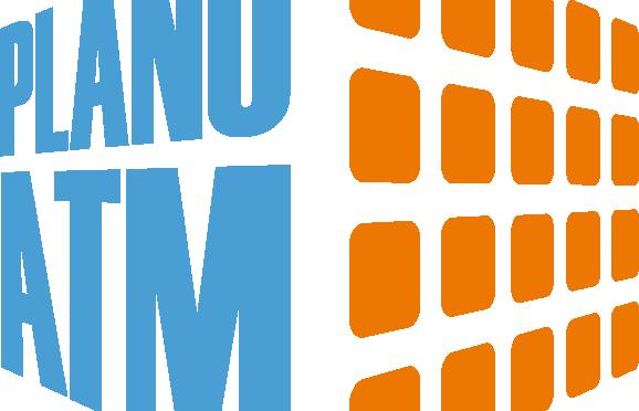 Formação ATM – À Tua Medida